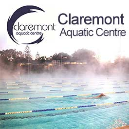 claremont_aquatic_centre_n3_110614