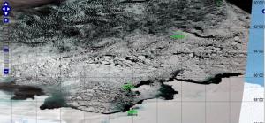 al_satellite